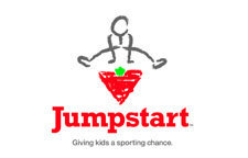 Canadiantirejumpstartcharities