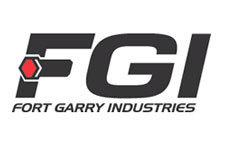 Fortgarryindustries
