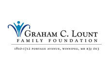Grahamclountfamilyfoundation