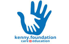 Kennyfoundation