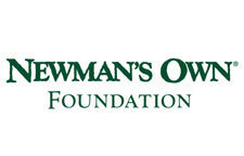 Newmansownfoundation