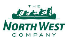 Northwestcompany