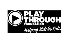 Playthroughfoundation