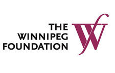 Winnipegfoundation