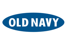 Old Navy Logo 325x215