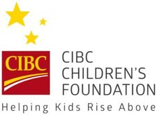 Cibc Childrens Foundation Logo 1 300x220